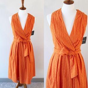 NWT Ellen Tracy dress